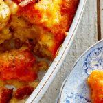 Pork Carnitas {Instant Pot or Slow Cooker}