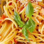 Parmesan Black Pepper Zucchini Chips Recipe